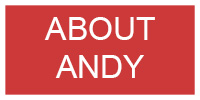 About Andy